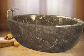 Travertine Bathtub Kitchen Hoods Stone Cast Stone Limestone Marble Travertine Homes