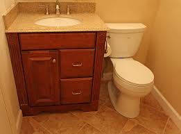 awesome lowes bathroom sink cabinets shop vanities at com lowe s
