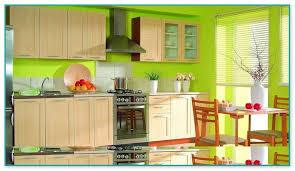 Kitchen Cabinet Blum Hinges