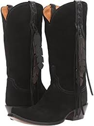 lucchese s boots size 11 lucchese boots shipped free at zappos