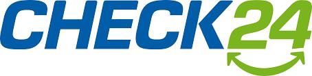 Check24 Haus Kaufen Partnersuche Internet Vergleich Check24 U2013 Irion Pickups De