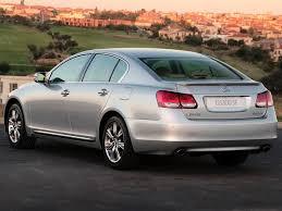 lexus models 2008 lexus gs specs 2008 2009 2010 2011 autoevolution