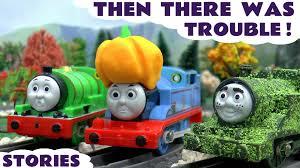 thomas u0026 friends trouble accidents pranks paw patrol play