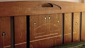 master class classic arts u0026 crafts inlay finewoodworking