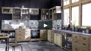 cuisine copenhague maisons du monde on vimeo