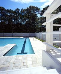 Pool House Pool U0026 Poolhouse For C Family George Ranalli Architect
