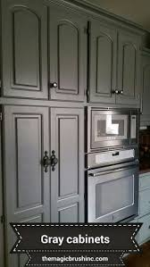 s w cabinets winter haven kitchen cabinets painted in sherwin williams cityscape diy info