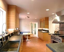 remodel project kitchen greenbuildingadvisor com