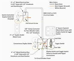 glamorous plug diagram wiring photos schematic symbol thezoom us