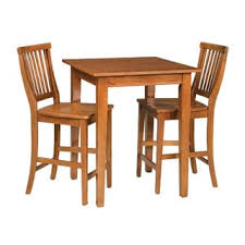 oak dining room set oak dining room sets shop the best deals for nov 2017