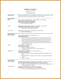 sample resume medical assistant recommendation letter medical