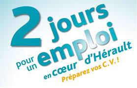 les rendez vous de l emploi et de la formation les rendez vous de l emploi reviennent les 12 et 13 mars à st