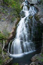New Hampshire waterfalls images The top 10 waterfalls in new hampshire jpg
