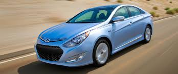 used hyundai sonata mccluskey automotive