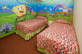 kids playroom ideas dsc 0876 img 3377 loversiq