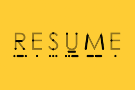 Reason For Leaving Job In Resume by Resume Tips Should You Include Short Term Jobs