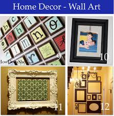 cheap home decor sites where to find cheap home decor in seattle