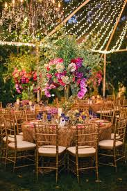 cheap backyard wedding ideas top 25 best outdoor indian wedding ideas on pinterest indian