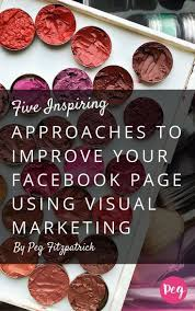 683 best facebook tips images on pinterest facebook marketing