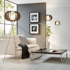 Wohnzimmerlampen Trend Stehlampen Von Licht Trend Und Andere Lampen Für Wohnzimmer