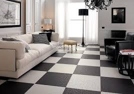 Tiled Living Room Floor Ideas Ceramic Granite Beautiful Wall Design And Modern Flooring Ideas