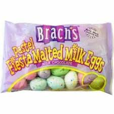 malted easter eggs best pastel malted candy eggs recipe on