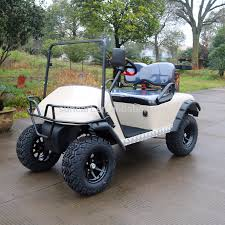 electric buggy electric buggy suppliers and manufacturers at