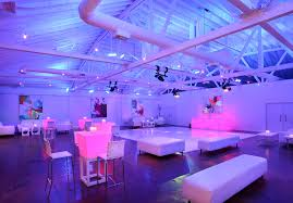 party venues in los angeles great event venue the for events event