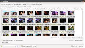 convertir varias imagenes nef a jpg ubuntu peronista cómo convierto imágenes fácilmente con ubuntu