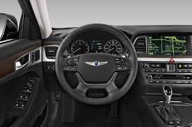 subaru casablanca interior 2015 hyundai genesis reviews and rating motor trend