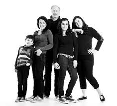 portrait studios family portrait photographers baby portrait photographer sussex