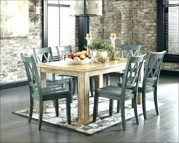 target kitchen table and chairs target kitchen chairs target kitchen tables enthralling dining room
