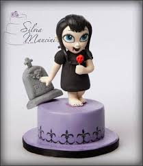 hotel transylvania cake toppers 157 best cake tv images on awesome cakes