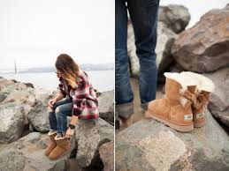 ugg mini bailey bow on sale this is ugg cheetah is the black cheetah is the black