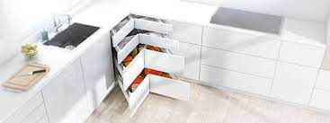 blum corner cabinet hinges space corner the cabinet for corners