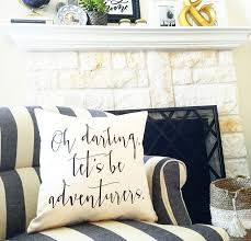 home decor gifts for mom oh darling let u0027s be adventurers home decor gift for her gift