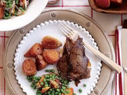 christmas dinner ideas food u0026 wine