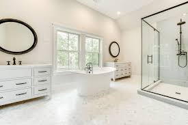 new construction plumbing hamptons real estate saunders u0026 associates shelter island real