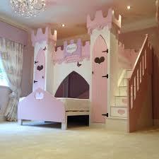 little girls toddler beds castle bed for little brockhurststud com