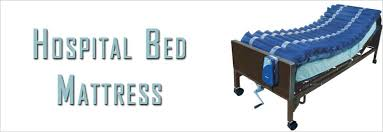 hospital bed mattress medical supply boston ma