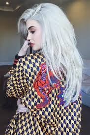 top colors 2017 14 best fall hair colors for 2017 top fall and winter hair color
