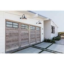 Garage Style Homes Best 25 Garage Door Styles Ideas On Pinterest Garage Doors