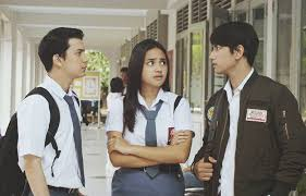 film dear nathan episode terakhir dear nathan the series batal tamat asal iyaa com