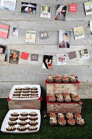senior graduation party ideas 20 best graduation celebration images on