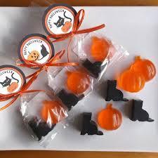 25 best halloween soap u0026 party favors images on pinterest