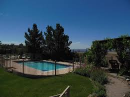 house with pools albuquerque homes houses for sale with a pool
