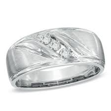 Zales Wedding Rings For Her by 362 Best Zales Images On Pinterest White Gold White Diamonds
