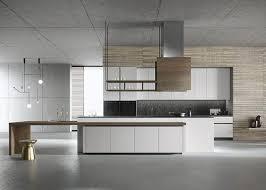 salon cuisine milan salon du meuble de milan le meilleur du design cuisine and kitchens