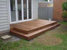 Back Stairs Design Best 25 Deck Steps Ideas On Pinterest Deck Stairs Deck