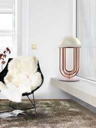 praiseworthy table lamps for your office lighting stores